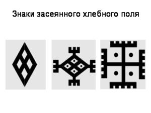 Особенности оконной резьбы в  Топчихинском районе